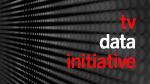 TV Data Initiative